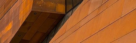 architekturfotografie_042