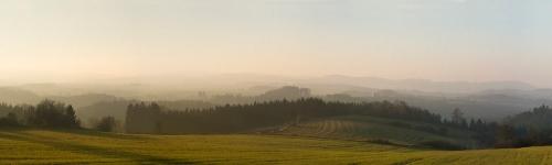 Panorama1_w-4-tel