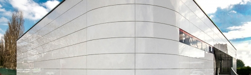 architekturfotografie_029