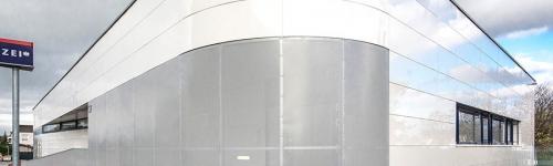 architekturfotografie_031