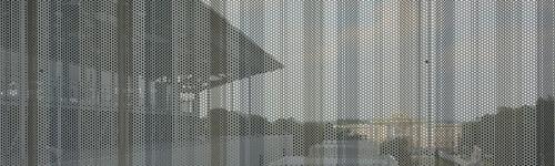 architekturfotografie_059