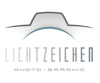 lichtzeichen-logo-12w