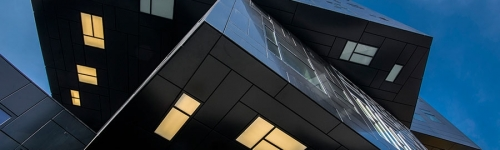 architekturfotografie_040