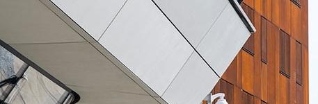 architekturfotografie_043