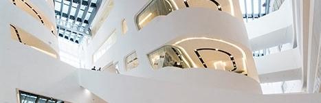 architekturfotografie_046