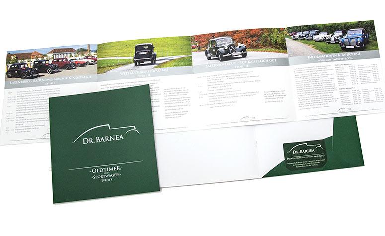 Barnea-Event-Folder_6845