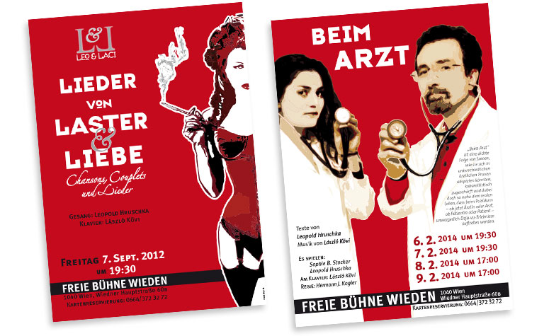 Plakate_Freie-Buehne