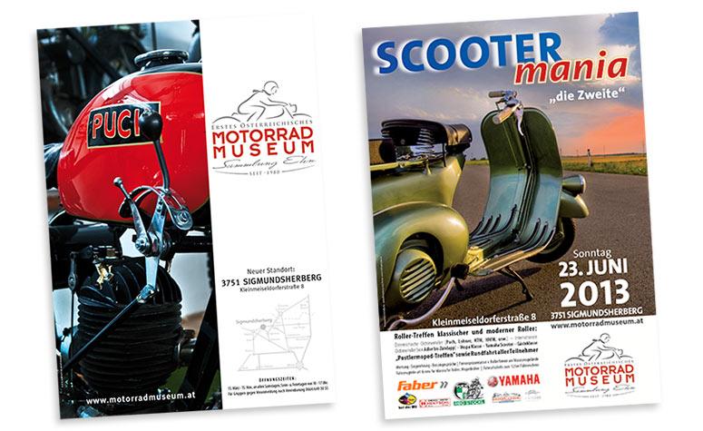 Plakat1_A2_Motorradmuseum.indd