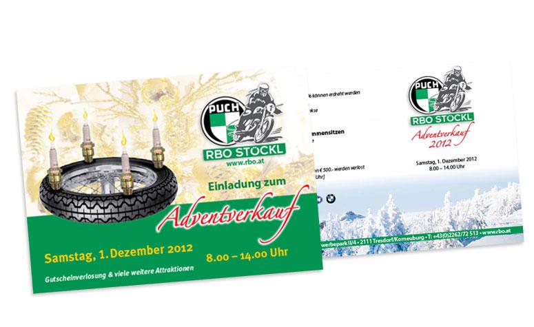 RBO-Adventmarkt-Einladung