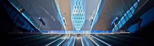 architekturfotografie_011