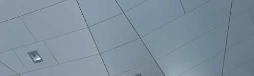 architekturfotografie_012