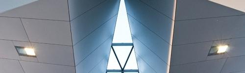 architekturfotografie_013