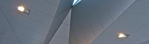 architekturfotografie_014