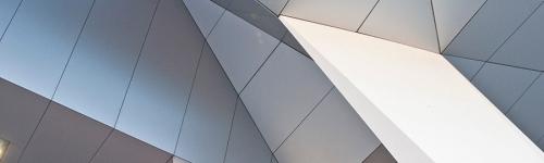 architekturfotografie_015