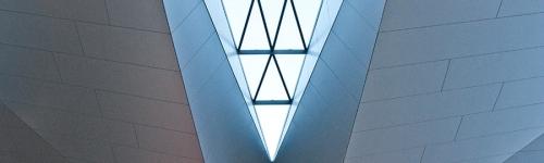 architekturfotografie_016