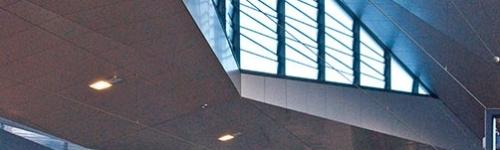 architekturfotografie_018