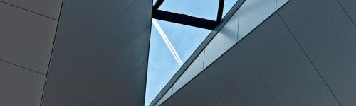 architekturfotografie_019