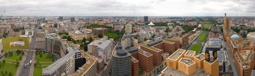 Panorama_Berlin