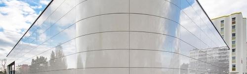 architekturfotografie_032