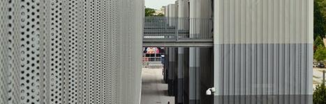 architekturfotografie_060